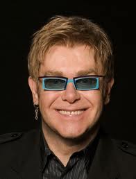 5/24/12 – Elton John hospitalized briefly