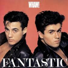 12/30/19-Andrew Ridgeley on Wham!