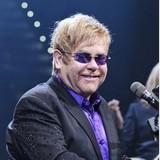 7/25/12 – Elton John second baby?