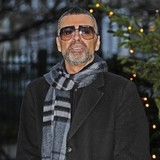 11/6/19-New George Michael cut