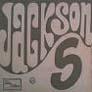 5/19/16-Jackson dad ill