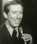 9/26/12 – Andy Williams Dies