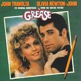 4/9/19-Grease Prequel?!