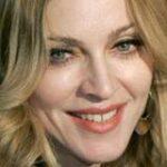 12/18/12- Madonna #1 Concert Tour 2012