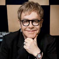 11/16/19-Elton on Princes; hits