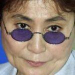2/18/13 – Yoko Ono Turns 80