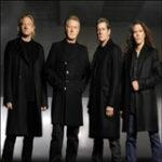 3/23/13- Eagles to tour!