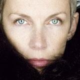 12/3/14-Annie Lennox seeks approval