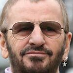 "5/30/13- Ringo's ""Photograph"" Collection!"