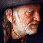 5/6/13- Willie Nelson is 80!
