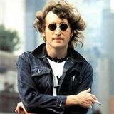 10/7/15-John Lennon's 75th
