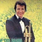 Tijuana Brass