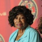 7/20/13- Katherine Jackson speaks out