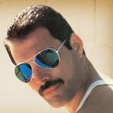 10/28/13-Freddie Mercury film news