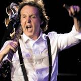 11/4/13-Paul McCartney: Vinyl & Dog Whistles!