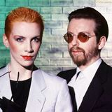 1/7/14-Eurythmics to reunite!