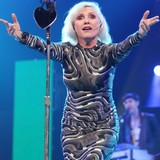 3/5/14-Debbie Harry speaks out!