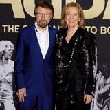 4/11/14-ABBA & Divorces!