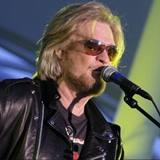4/3/14-Daryl Hall's 2nd TV show!