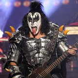5/28/14-Gene Simmons secrets!