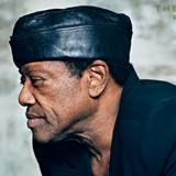 6/28/14-R&B Legend Bobby Womack Dies