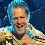 2/4/15-Brian Wilson Returns Again!