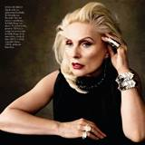 7/18/14-Blondie might call it quits