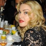 12/6/19-Madonna update