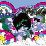 7/21/14-Motown 25th!