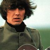 2/19/16-George Harrison on new track!