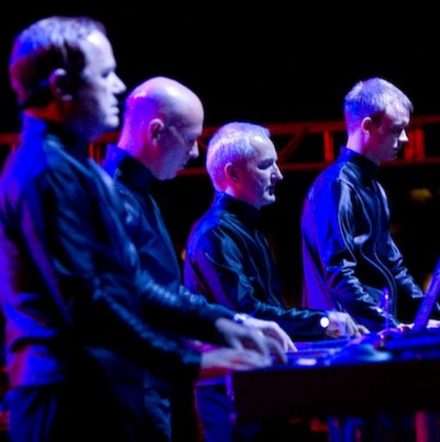 3/13/15-Kraftwerk lawsuit