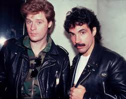 9/4/16-Hall & Oates get star!