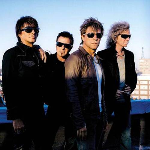 9/13/15-Bon Jovi returns