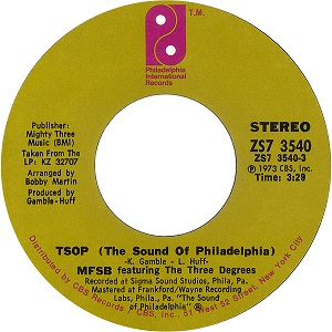 The_Sound_of_Philadelphia