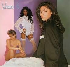 2/17/16-Vanity Dead
