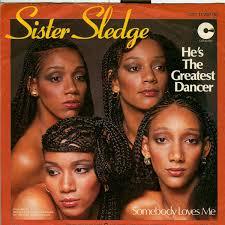 Sister_Sledge