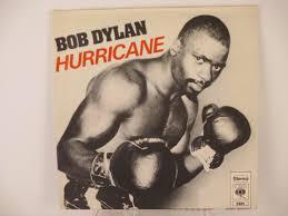 4/2/17-Bob Dylan's gets prize