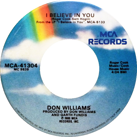 Don_Williams