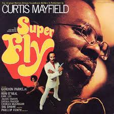 10/11/17-Curtis Mayfield Film