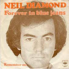 1/23/18-Neil Diamond to retire