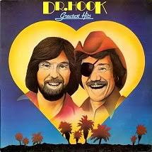 "1/1/19-""Dr. Hook"" passes away"