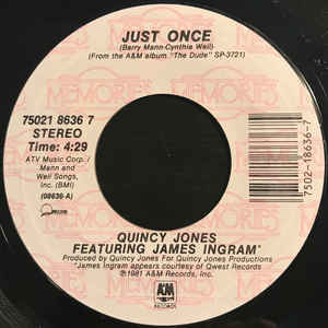 1/29/19-James Ingram dies