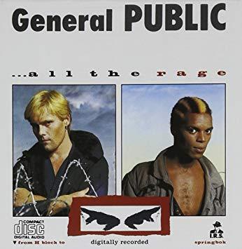 General_Public