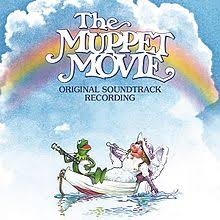 6/4/19-Muppet Movie returns!