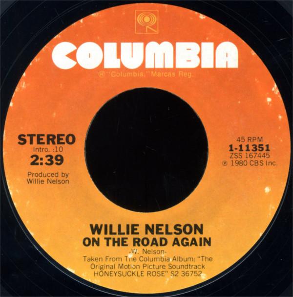 8/9/19-Willie Nelson's health