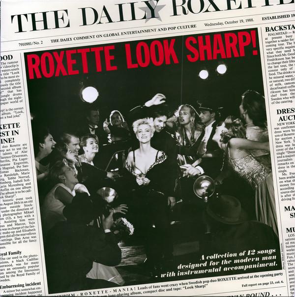 12/10/19-Roxette lead singer passes