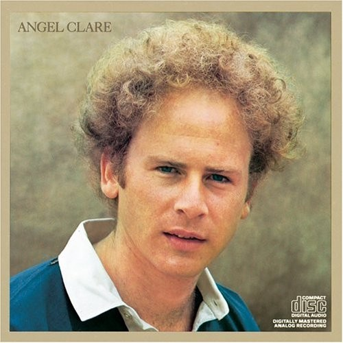 3/29/20-Art Garfunkel's voice