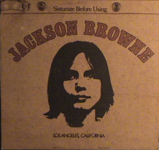 Jackson_Browne