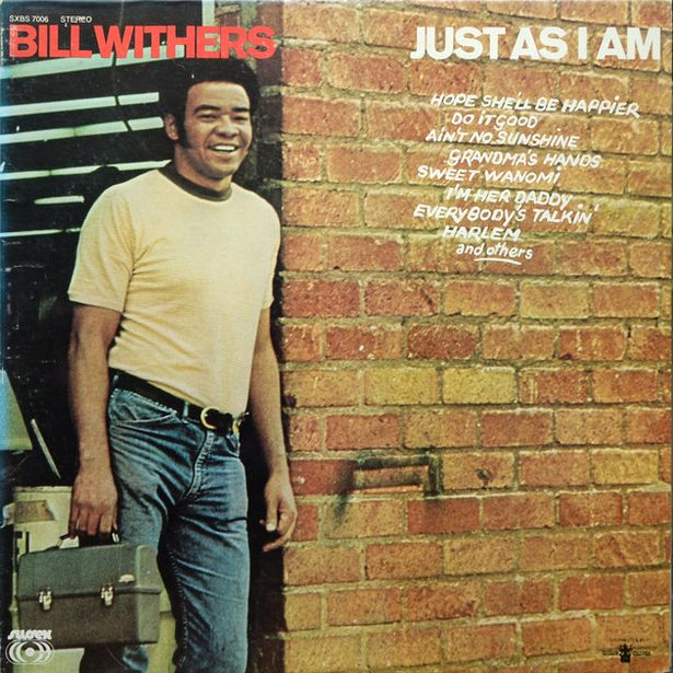 4/3/20-Bill Withers Passes