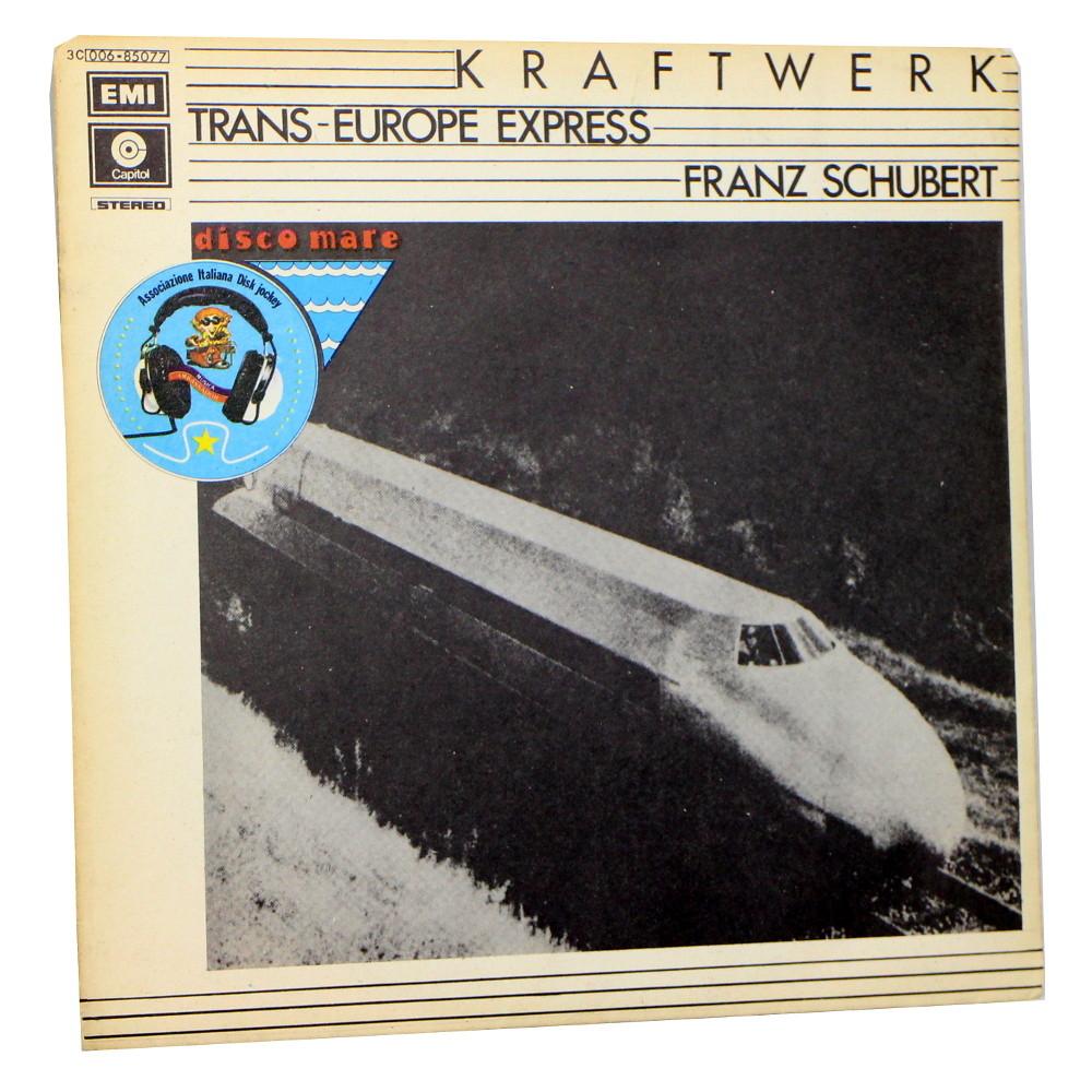 5/6/20-Kraftwerk founder dies